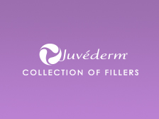 juvederm_logo