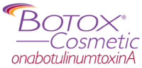 Botox_cosmetic_logo