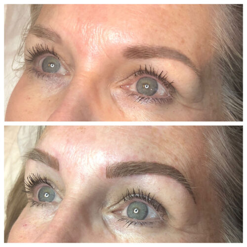 PERM_MAKEUP_EPEBROWS_IMG_1546_LR
