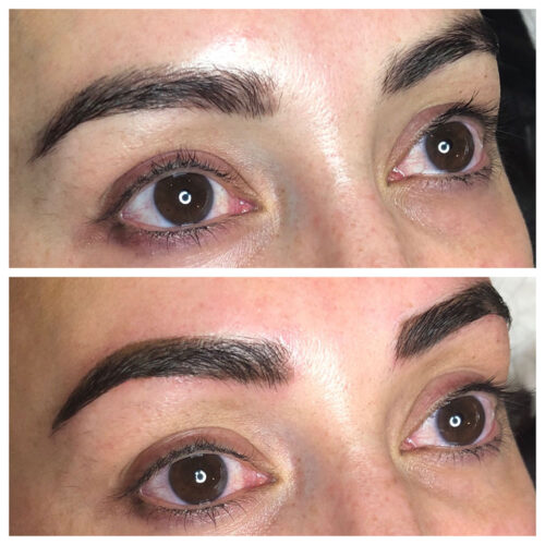 PERM_MAKEUP_EPEBROWS_IMG_2667_LR