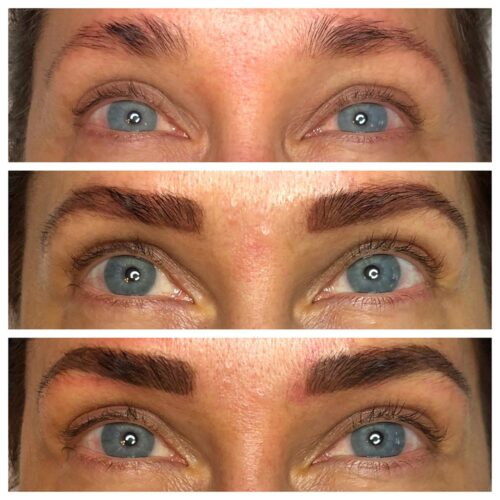 PERM_MAKEUP_EPEBROWS_IMG_4438_LR
