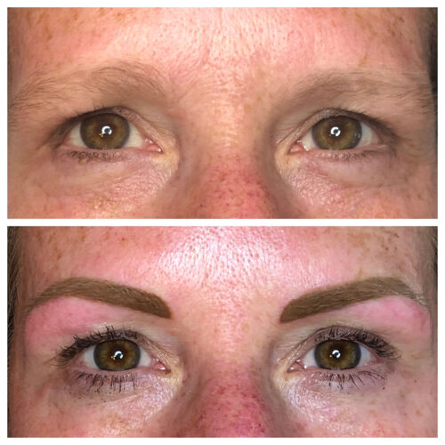 PERM_MAKEUP_EPEBROWS_IMG_5761_LR