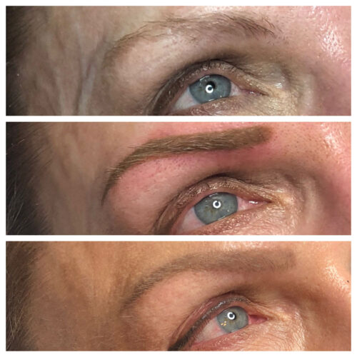 PERM_MAKEUP_EPEBROWS_IMG_6491_LR