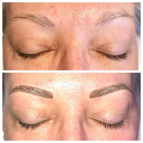 PERM_MAKEUP_EPEBROWS_IMG_6783_LR