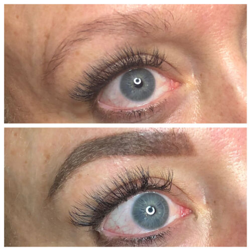 PERM_MAKEUP_EPEBROWS_IMG_7205_LR
