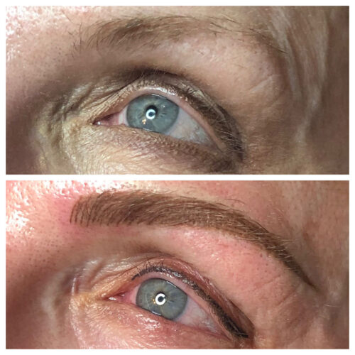 PERM_MAKEUP_EPEBROWS_IMG_7206_LR