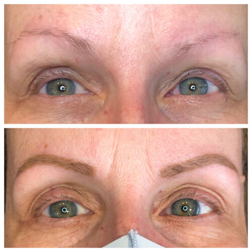 PERM_MAKEUP_EPEBROWS_IMG_7208_LR