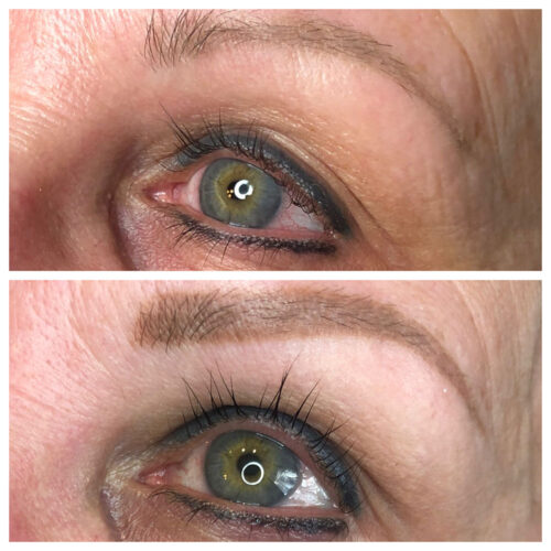 PERM_MAKEUP_EPEBROWS_IMG_7210_LR