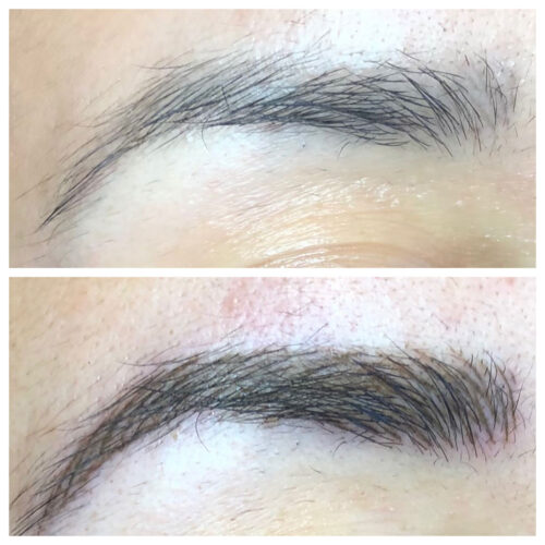PERM_MAKEUP_EPEBROWS_IMG_7211_LR
