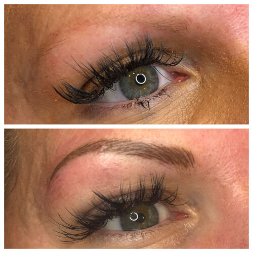 PERM_MAKEUP_EPEBROWS_IMG_7212_LR